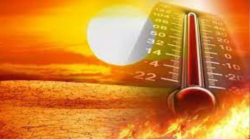 У Фочи и даље на снази наранџасти метеоаларм, у појединим мјестима упаљен црвени